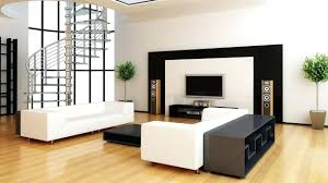 Home Decorating Styles List Decoration Home Decorating Styles List