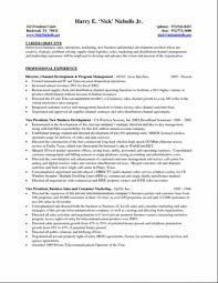 Property Management Job Description For Resume by It Asset Management Resume U2013 Resume Examples