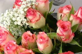 Flowers For Weddings Best Flowers For Wedding Bouquets Centralvalleyweddings