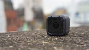 best buy gopro session black friday deals gopro hero 5 session review size doesn u0027t matter expert reviews