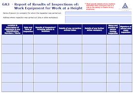 southsafe training u0026 consultancy ga3 u2013 report of results of