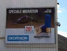 siege cing decathlon siege de chasse decathlon 100 images trépied de chasse bois