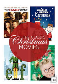 classic christmas movies the classic holiday movies progression by design