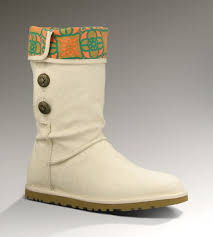womens ugg lo pro boots 55 best s ugg boots images on s boots