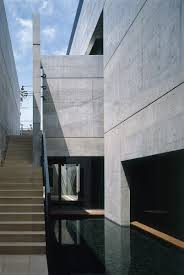 site oficial toyota david chipperfield architects u2013 toyota auto kyoto