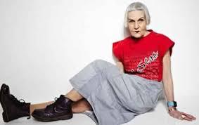 elderly women dresses don t dress your age six inspiring women say no to drab senior planet