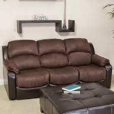 Best Recliner Sofa by Sofa Recliner Sale