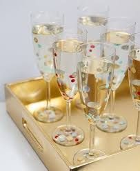 31 best champagne inspired gifts images on pinterest champagne