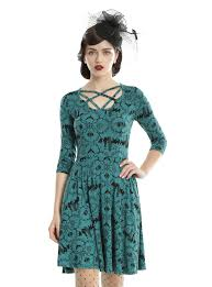 Where To Find Vintage Style - topic is rolling out vintage style u0027fantastic beasts u0027 fashion