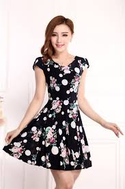 dresses with sleeves for women