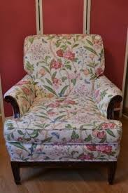 Used Armchair Second Hand Armchairs Foter