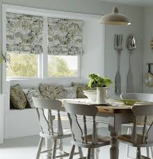 dining room blinds other modest dining room blinds and other 247blinds co uk modest