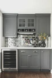 best kitchen backsplash backsplash best kitchen with mirror backsplash luxury home