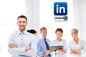 how to create best linkedin profile the 25 best linkedin job ideas on pinterest what is linkedin