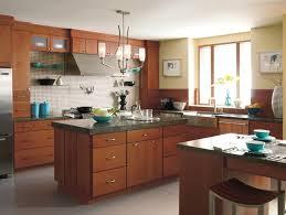Best Schrock Cabinetry Images On Pinterest Bathroom Cabinets - Kitchen cabinet distributors