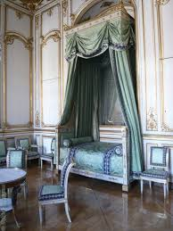 Best Empire Style Interior Images On Pinterest Empire - French interior design style
