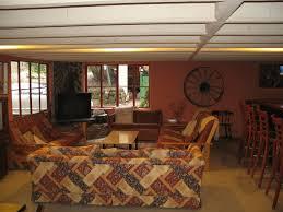 gallery bed u0026 breakfast napa mountain home ranch
