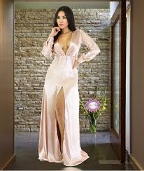 silk dresses silk impress dress luxe aloure