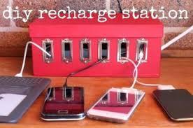 phone charger organizer charging cord organizer eatatjacknjills com