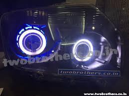 lexus sc300 halo headlights suzuki swift 2015 light system upgrade projector headlights