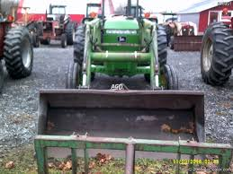 john deere 2555 for sale the best deer 2017