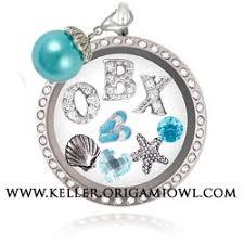 Custom Lockets 226 Best Origami Owl Images On Pinterest Origami Owl Jewelry