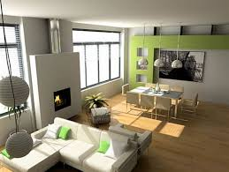 interior home decorator interior home decorator for exemplary easy home decorating ideas