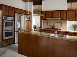 Ikea Kitchen Cabinet Design Home Designs Designing Kitchen Cabinets Design Kitchen