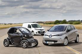 nissan renault renault nissan alliance passes 350 000 evs sold all time