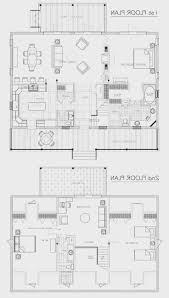 simple farmhouse floor plans view simple farmhouse floor plans home design image luxury in home
