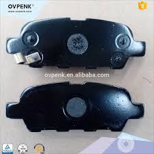 nissan versa brake pads brake pads for nissan x trail brake pads for nissan x trail