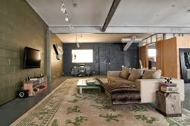 spectacular unfinished basement ideas decorating ideas images in