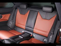 bmw m3 seats bmw m3 frozen gray 2011 interior rear seats wallpaper 20