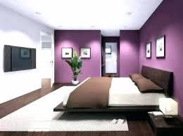 couleurs peinture chambre couleur de chambre tendance peinture tendance chambre quelle couleur