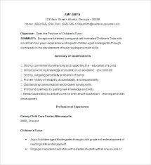 Photography Resume Template Sample Resume Picture Download Sample Resume Resume With Picture