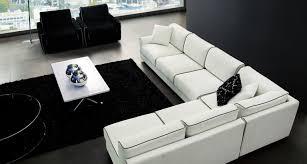 grand canapé d angle tissu grand canap d angle en tissu canap sofa divan loft canap