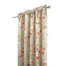 Curtains Pink And Green Ideas Curtain Curtain Green And Pink Shower Curtains Striped Used