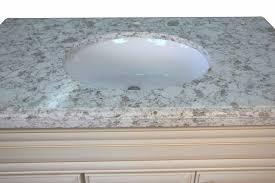 36 In Bathroom Vanity With Top 36 U0026quot All Wood Construction Custom Bath Vanity Maple