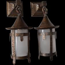 home decor arts and crafts wall sconces wood fired pizza oven