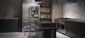 2020 Kitchen Design Download Sub Zero Group Inc 2020