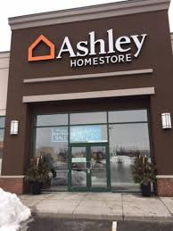 homestore ashley homestore opening hours 530 west hunt club rd nepean on