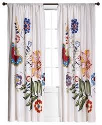 Macys Kitchen Curtains by Kitchen Window Treatment Ideas Curtains At Macy U0027s Modern