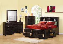 Lovable King And Queen Bedroom Sets  Best Queen Bedroom - Bedroom furniture sets queen size