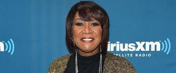patti labelle on taking on new challenges at 73 abc news