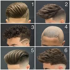 pin by sourav khan on my haircut pinterest haircut styles