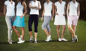 cut price womens get dressed footwear united kingdom misschatter