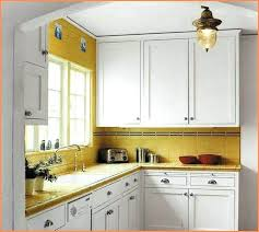 kitchen design layout ideas l shaped kitchen cabinet layout small kitchen cabinet layout ideas kitchen