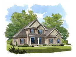 Frank Betz Homes York County Sc Custom Homes For Sale Waddell Custom Homes
