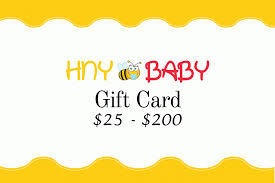 gift card baby shower wording baby shower baby shower gift card bridal event gift card wedding