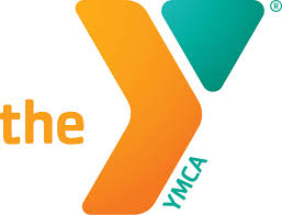 garden city family ymca the gateway family ymca summer open house rahway nj news tapinto